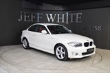 BMW 1 Series 118 118d  SP...