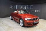BMW 1 Series 120 120d  M ...