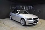 BMW 3 Series 318 318d  ES...