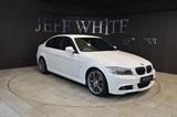 BMW 3 Series 318 318i  SP...