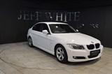 BMW 3 Series 320 320d  EF...