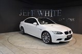 BMW   M3  4.0 Coupe DCT A...