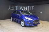 Ford   Fiesta  1.2 82 ZET...