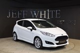 Ford   Fiesta  1.0 EcoBoo...