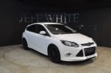 Ford   Focus  1.6 TDCI Ze...