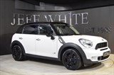 MINI   Countryman  1.6 CO...