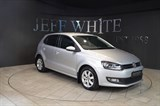 VW   Polo  1.2 TDI Match ...