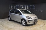 VW   Up  1.0 TAKE UP 5dr