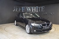 Used BMW 316 D ES 4dr