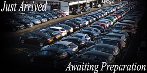 used Audi A3 1.9 TDI E 3dr in cardiff-south-wales