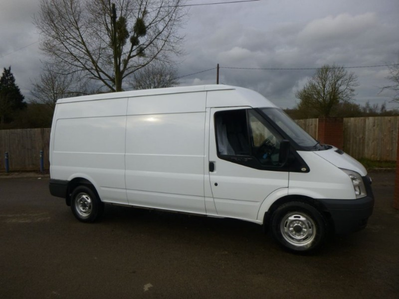 used ford transit for sale mtc direct. Cars Review. Best American Auto & Cars Review