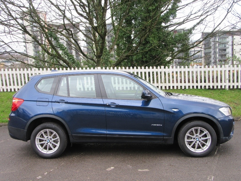used cars for sale in surrey southern prestige cars