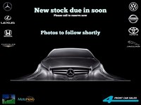 Used Mercedes C220 C CLASS CDI BlueEFFICIENCY AMG Sport Edition 125 7G-Tronic 2dr