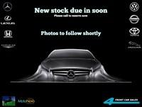 Used Mercedes ML320 M CLASS TD Sport 5dr 4WD SAT NAV & lOW MILEAGE