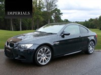 Used BMW M3 M3 2dr DCT EDC Electronic Damper Control