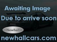 Used BMW 320i M SPORT Petrol Manual Convertible