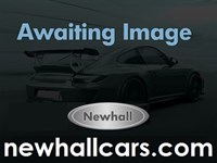 Used BMW 320i SE Coupe Automatic
