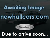 Used BMW 520d SE TOURING Automatic Diesel Estate