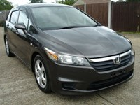 Used Honda Stream STEPWAGON RSZ SPORT 2.0 56 AUTO BIMTA NEW SHAPE AC MPV GPS/CAMERA IMPT