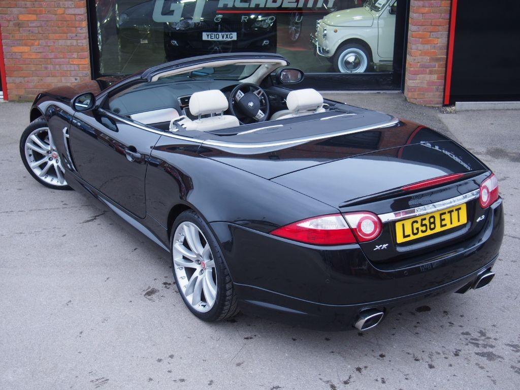 used jaguar xk for sale tring hertfordshire. Black Bedroom Furniture Sets. Home Design Ideas