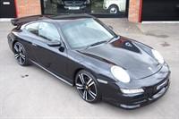 Used Porsche 911 CARRERA 2 997 GT3 LOOK  - 911 No PLATE