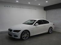 "Used BMW 335d M Sport ""Huge Spec"" Very Rare Model"