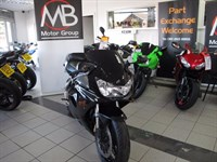 Used Honda CBR 900 RR *** Nationwide Delivery Available