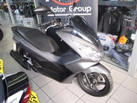 Used Honda WW EX2-F *** Nationwide Delivery Available Learner Legal