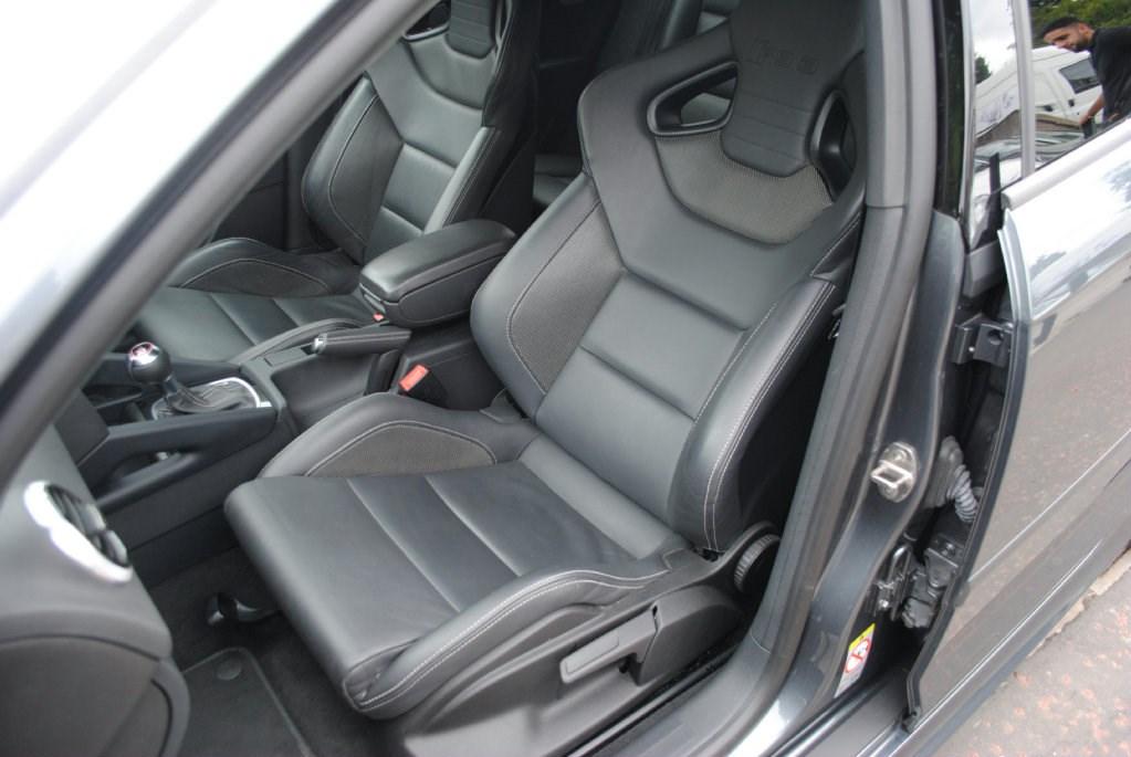 audi-rs3-hatchback-petrol-74e924d5628a.jpg