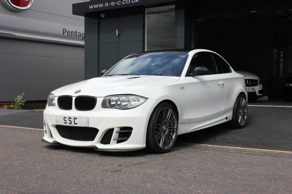 bmw 1 series 123d 1 series m sport 2dr shaks specialist cars ltd quality used cars in west. Black Bedroom Furniture Sets. Home Design Ideas