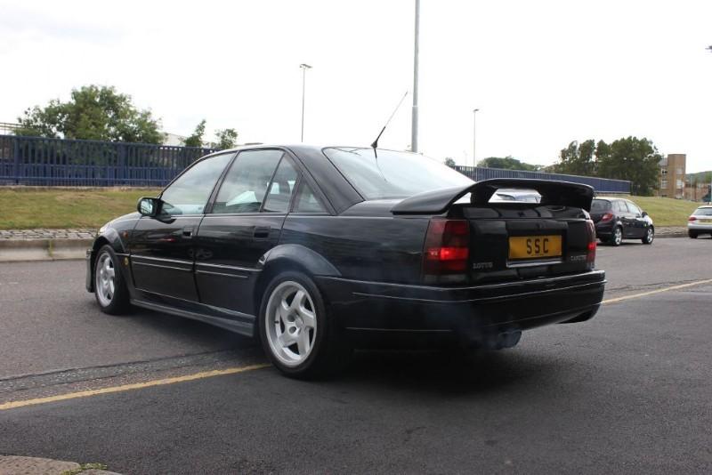 shaks specialist cars ltd huddersfield west yorkshire quality used cars in west yorkshire. Black Bedroom Furniture Sets. Home Design Ideas