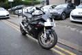 BMW S1000 1000 RR Sport ABS