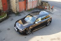 Used Audi S3 S3 Quattro 5dr S Tronic WITH TECH PACK+B&O++