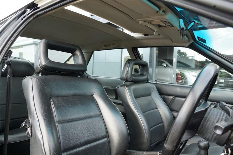 Audi rs3 sportback manual transmission 11