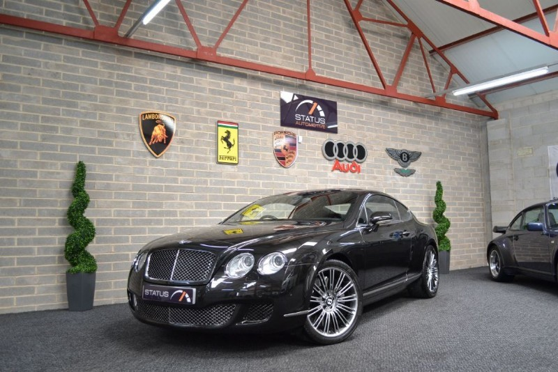 Cars For Sale Birstall Batley