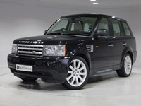 Used Land Rover Freelander Maasai Mara Station Wagon 5dr