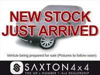 Used Land Rover Range Rover Sport TDV6 SE 5dr Auto SIDE STEPS, PRIVACY GLASS