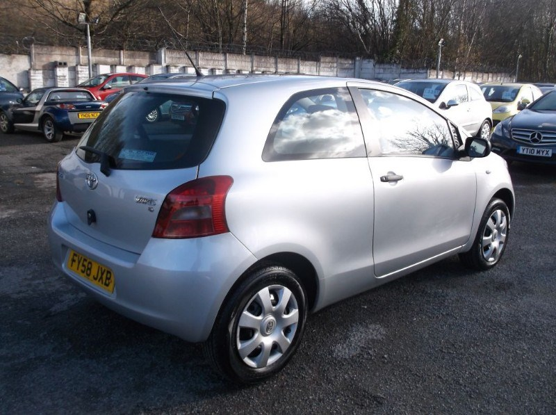Cars For Sale Blackwood Gwent