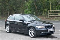 Used BMW 118d 118d Edition ES *12mths Warranty-New MOT+Service*