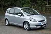 Used Honda Jazz DSI SE *12mths Warranty-New MOT-Service*
