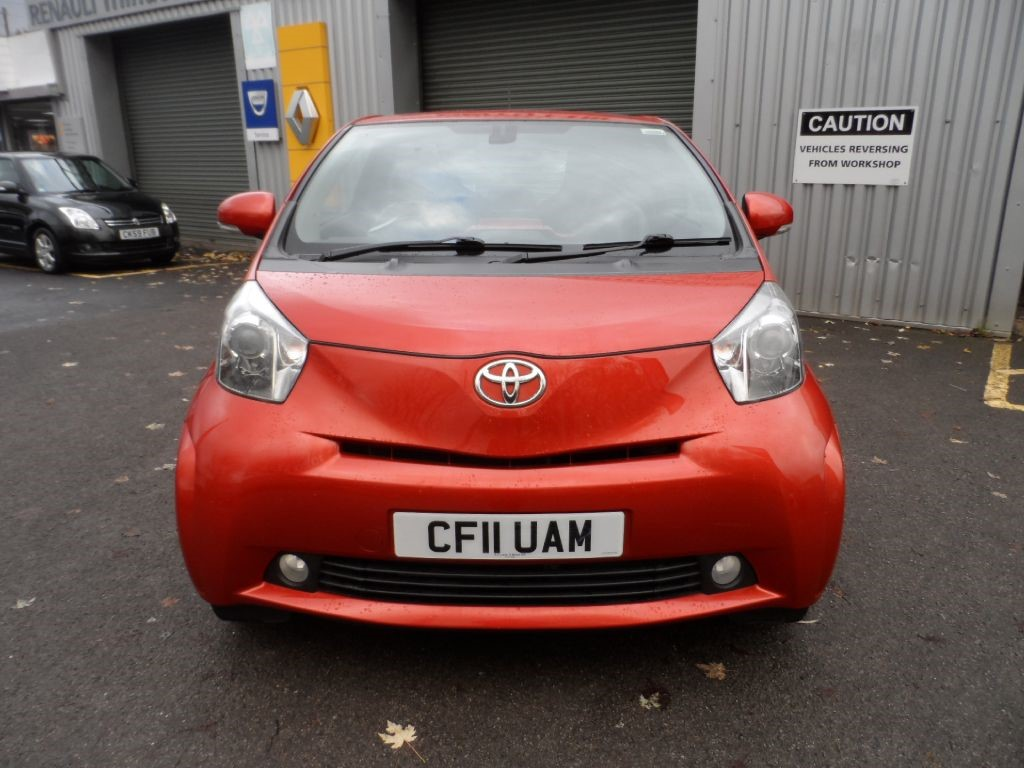 used toyota iq for sale swansea. Black Bedroom Furniture Sets. Home Design Ideas