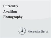 Used Mercedes SLK200 SLK-Class BlueEFFICIENCY