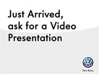 Used VW Scirocco Coupe 3-Dr TDI GT BlueMotion DSG