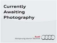 Used Audi Allroad 3.0 TDI quattro (245PS)