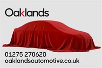 Used BMW 120d 2.0 M Sport 5dr