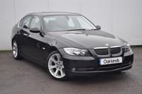 Used BMW 330i SE