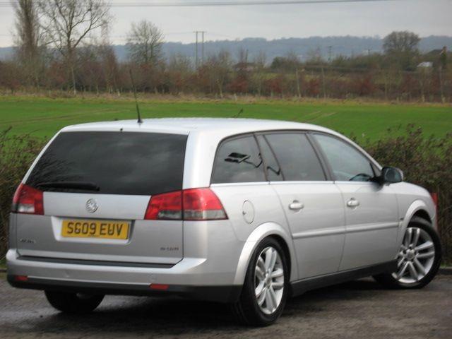 Car Body Repairs Swindon Wiltshire