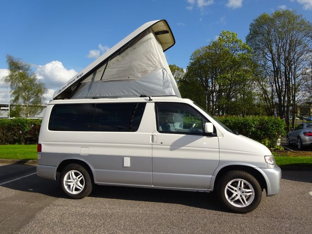 Mazda bongo van us for sale html autos post