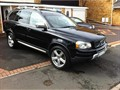Car of the week - Volvo XC90 D5 R-DESIGN SE PREMIUM AWD - Only £17,750