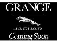Used Jaguar XF 3.0d V6 Portfolio (Start Stop)